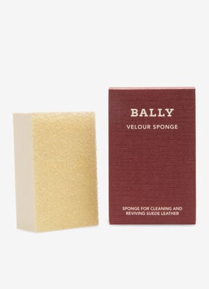 BEIGE SYNTHETIC Lederpflege - Bally