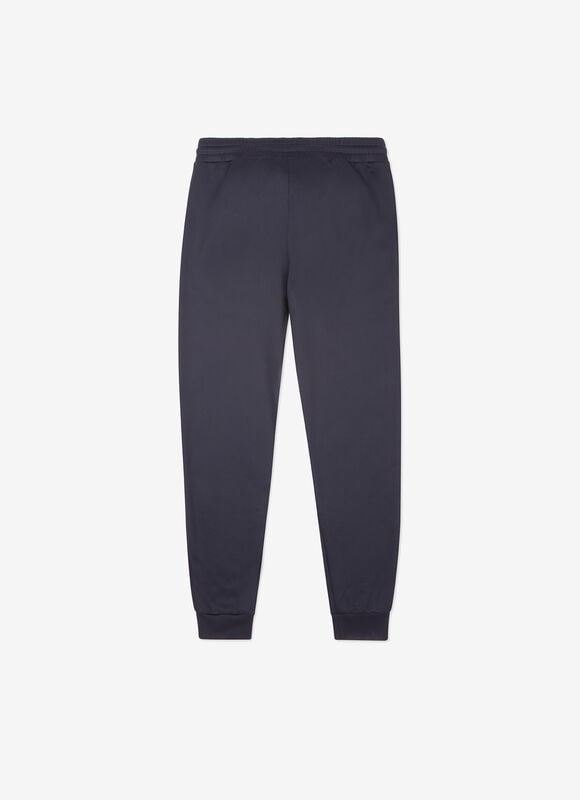 MULTICOLORE MIX COTTON/POLY Pantalons - Bally