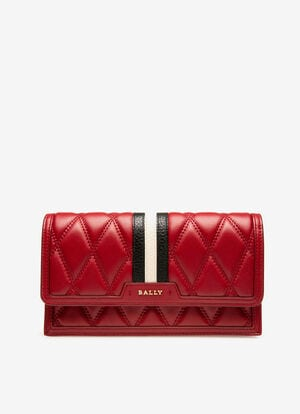 ROT LAMB Kleine Accessoires - Bally