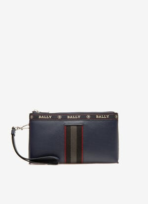 BLUE BOVINE Accessories - Bally