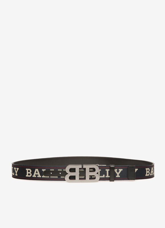 BLACK SYNTHETIC Accessories - Bally