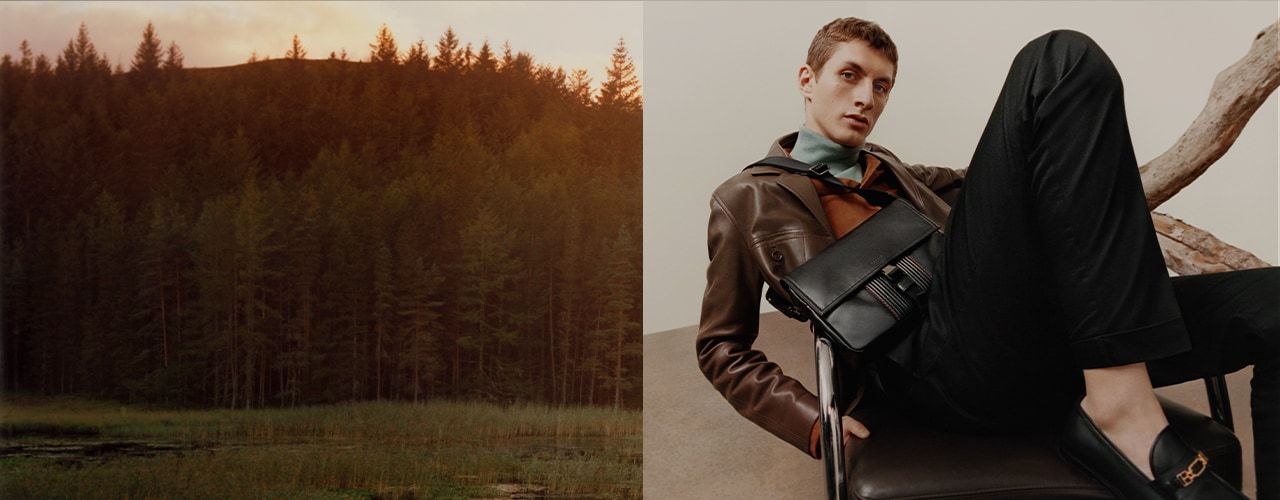 Aw20 Campaign Man